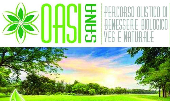 cropped-oasisana-000.jpg