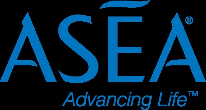 ASEA_Logo[1]