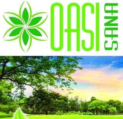 cropped-cropped-cropped-oasisana-000.jpg
