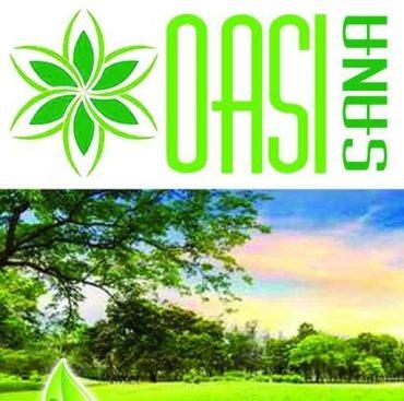 cropped-cropped-oasisana-000.jpg
