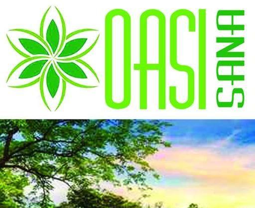 cropped-cropped-oasisana-0002.jpg