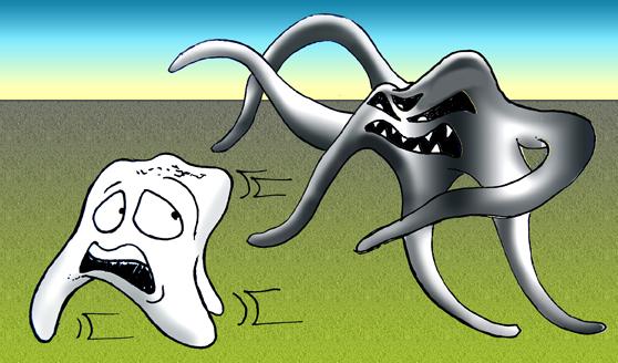 dente-che-scappa-da-alieno-mercurio_rid[1]