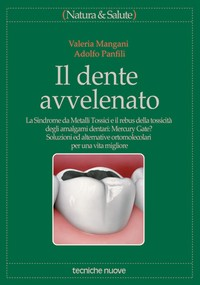 denteavvelenato_cover[1]