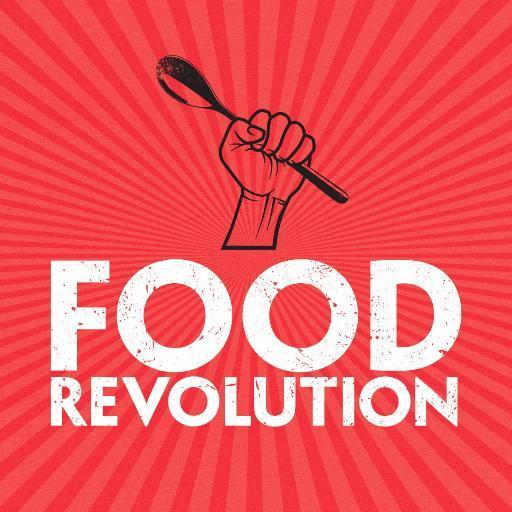 foodrevolution[1]