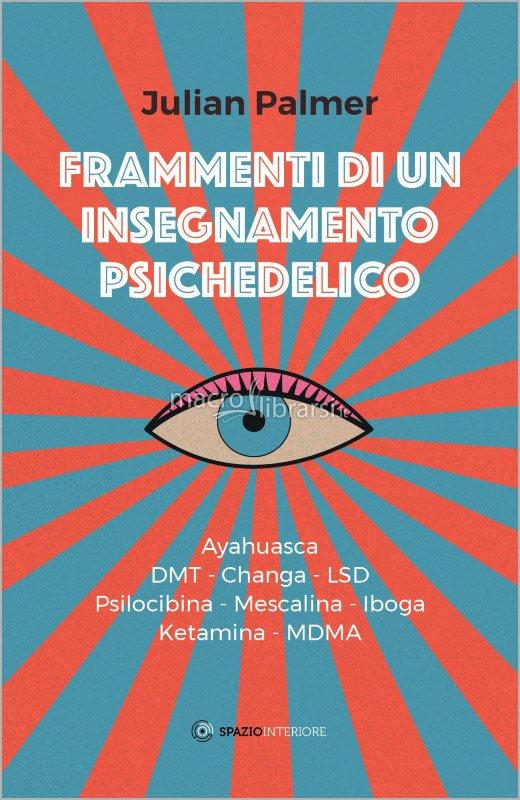 frammenti-di-un-insegnamento-psichedelico-141687[1]