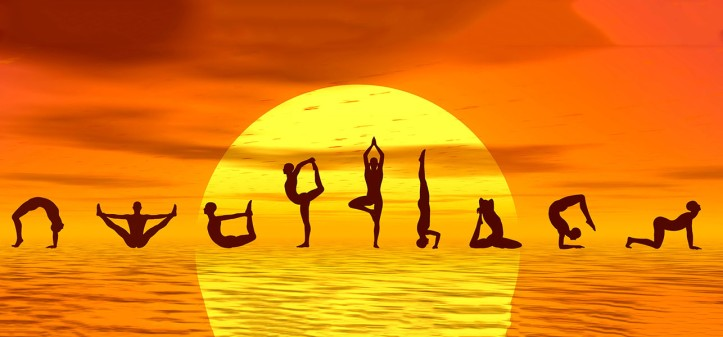 Hatha-Yoga-Asanas-And-Their-Benefits[1]
