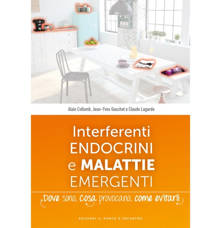 interferenti-endocrini-e-malattie-emergenti[1]