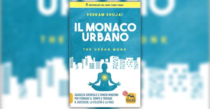 introduzione-estratto-da-il-monaco-urbano[1]