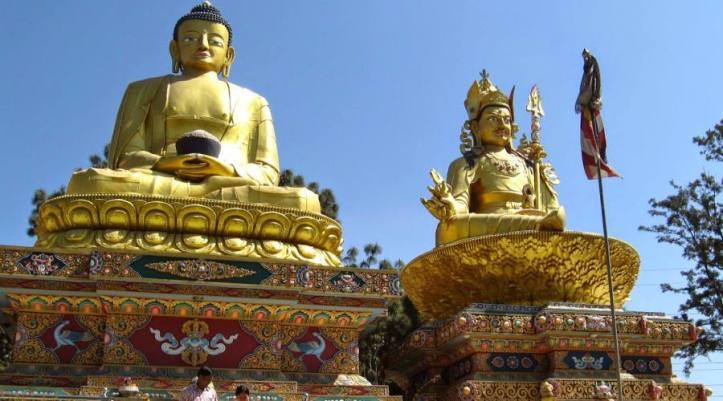 it-nuova-delhi-dallindia-al-nepal-sulle-orme-di-buddha-52b8f[1]