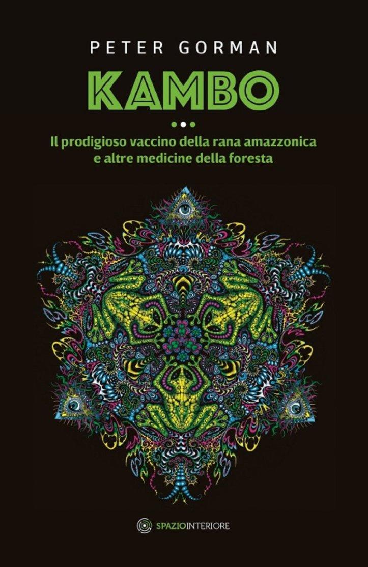 kambo (1)