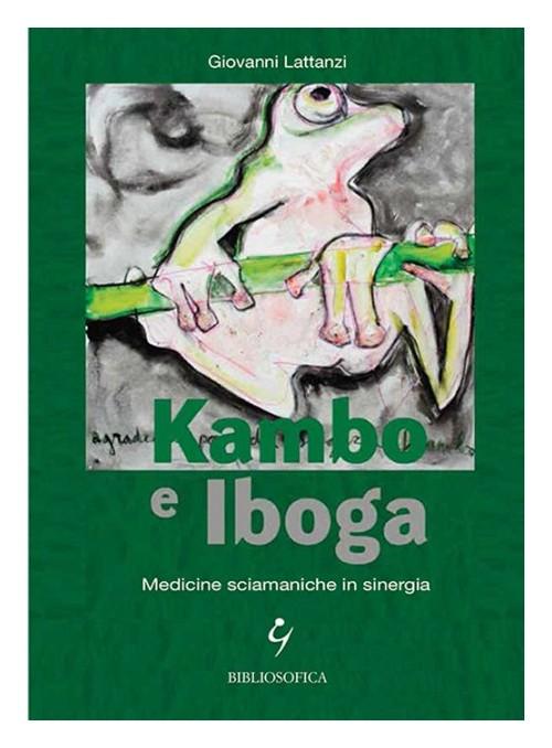 kambo (2)