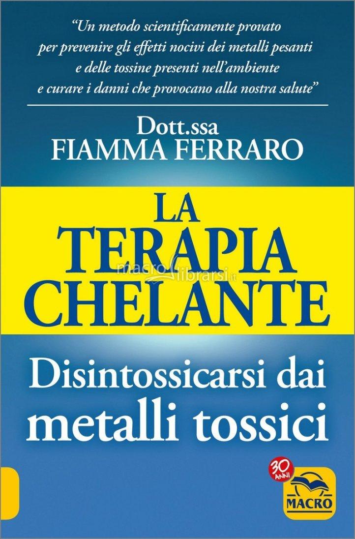 la-terapia-chelante-libro-73869[1]