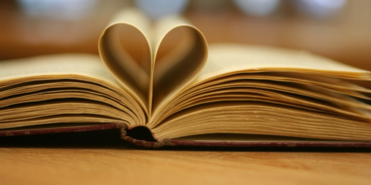 libri-gratis-3-1200x600[1]