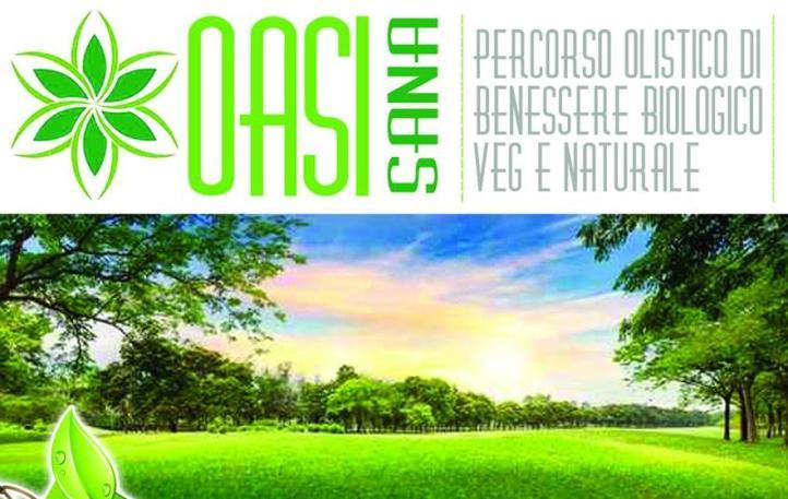 oasisana-000