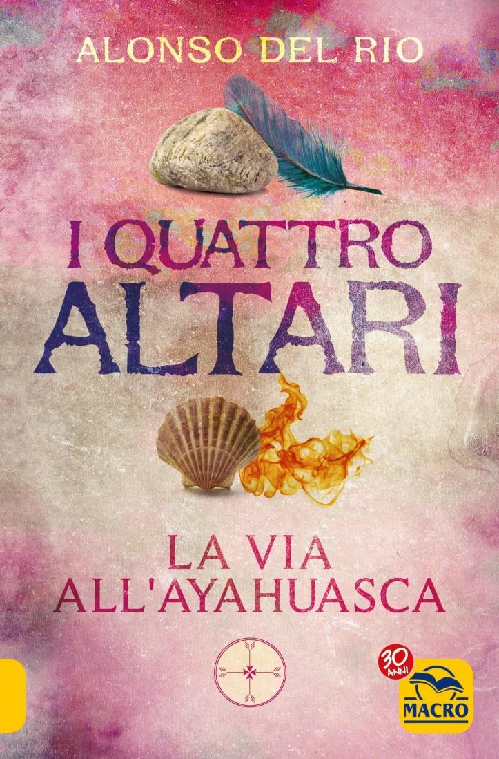 quattro-altari[1]