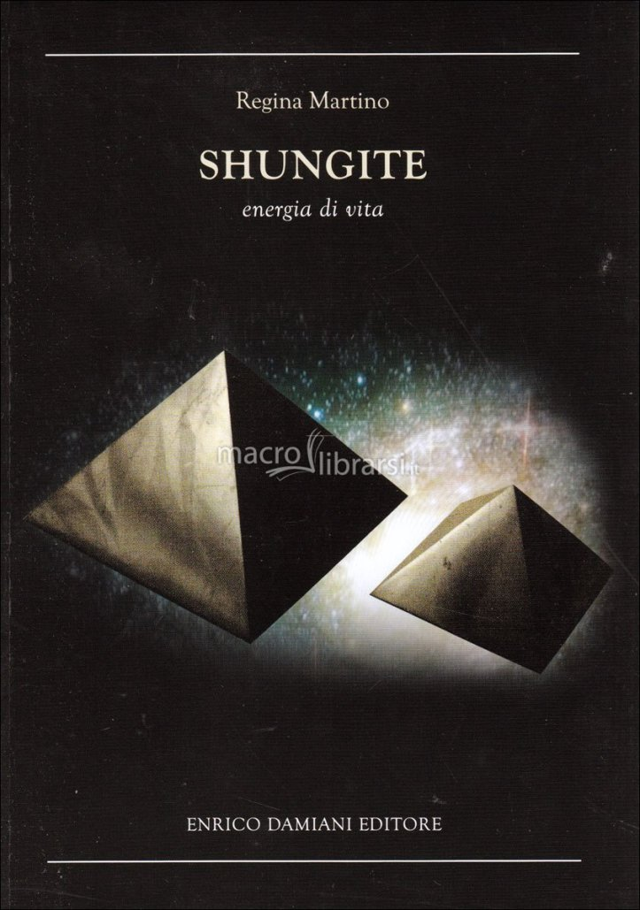shing (1)