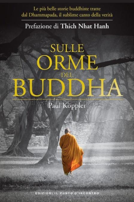 sulle-orme-buddha[1]