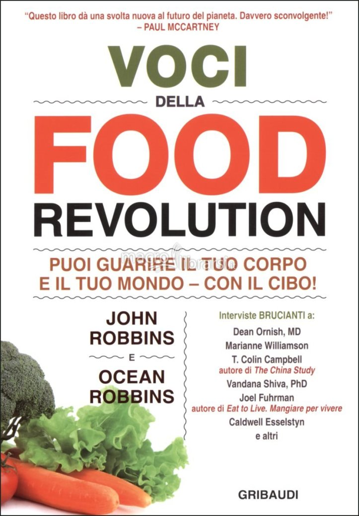 voci-della-food-revolution-libro-74973[1]