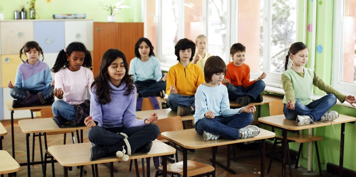 Yoga-a-scuola2-1[1]