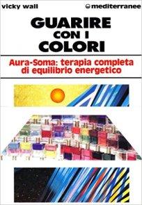 aura (1)