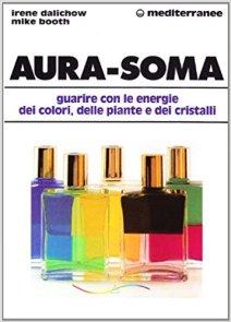 aura (6)