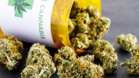 cannabis_terapeutica_shu_301537862_1600x900[1]
