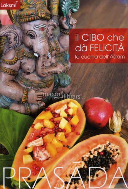 il-cibo-che-da-felicita-libro-66856