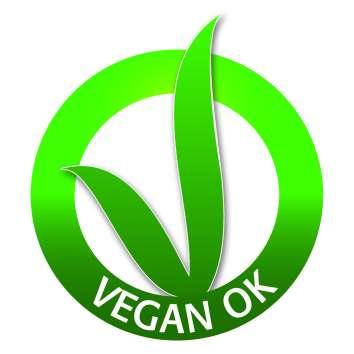 veganok[1]