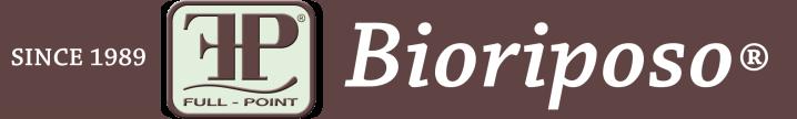 bioriposo (2)
