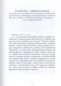 gggvesi (2)