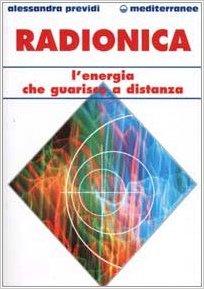 radio (5)