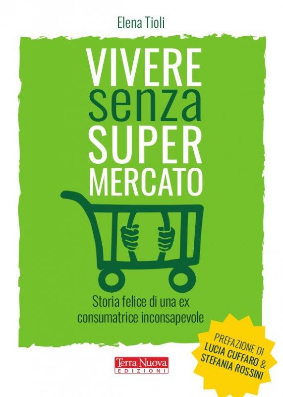 vivere-senza-supermercato-236108[1]
