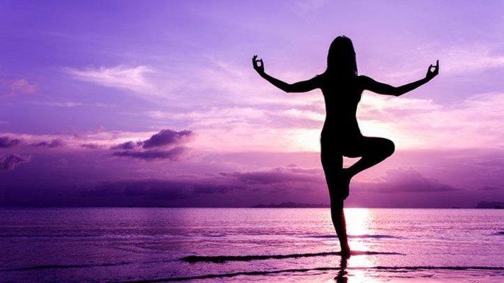 yoga-benefici-controindicazioni[1]