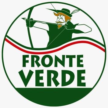04 - Fronte verde - Ecologisti indipendenti (2013)[1]