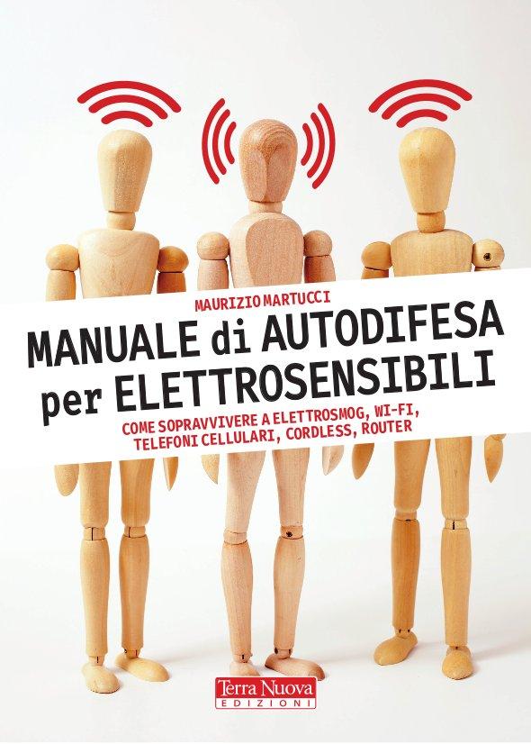 Manuale di autodifesa per elettrosensibili_cop_fronte