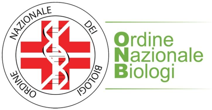 ordine-nazionale-biologi[1]
