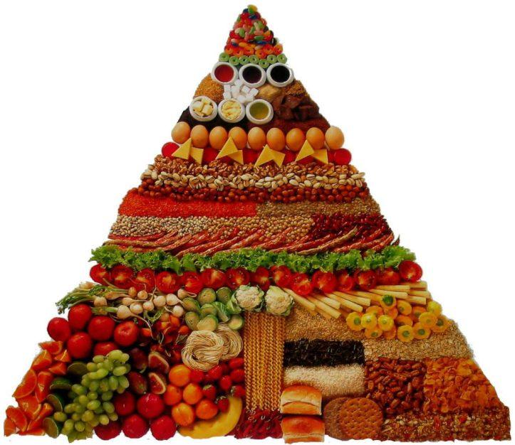 piramide (4)