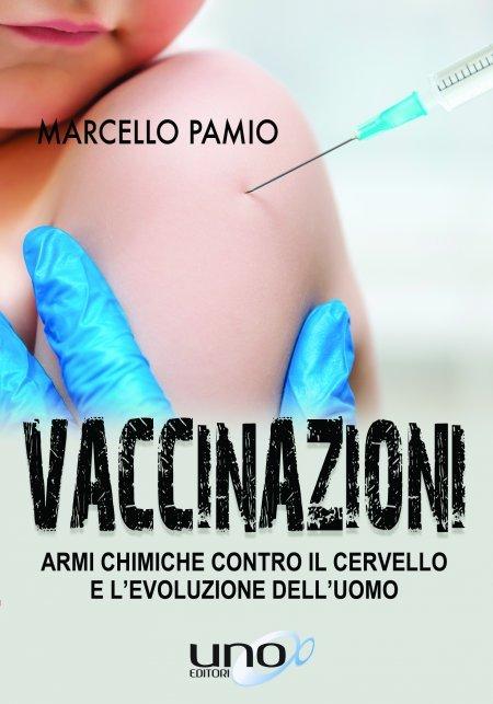 vaccini (2)