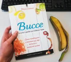 bucceee (1)
