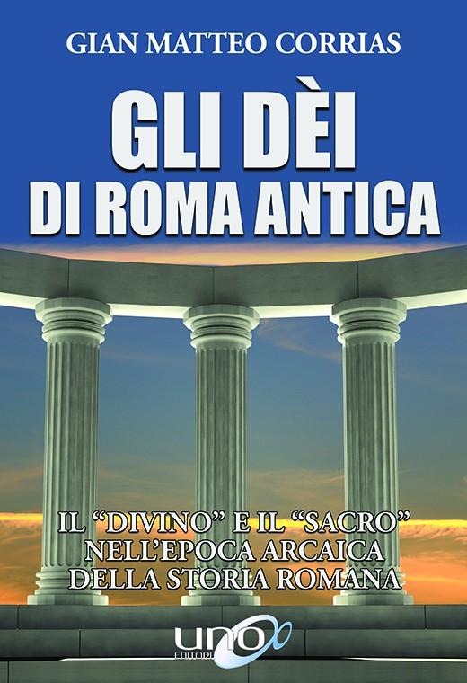 romaantica (2)