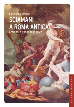romaantica (5)