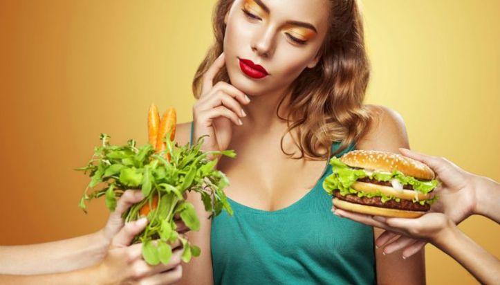 smettere-di-mangiare-carne[1]