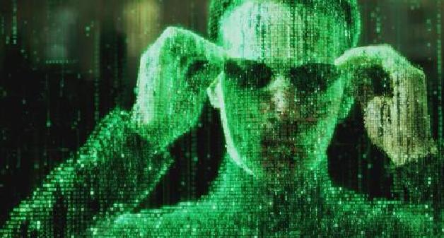The-Matrix-Zak-Penn[1]