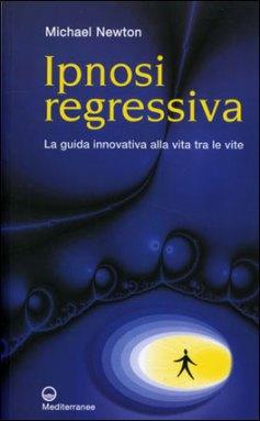 ipnsoiregress (3)