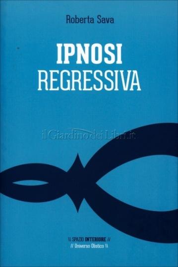 ipnsoiregress (6)