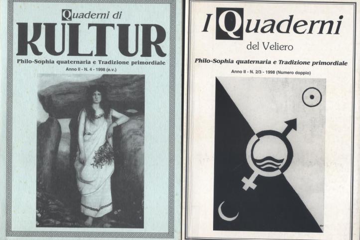 kultur (1)