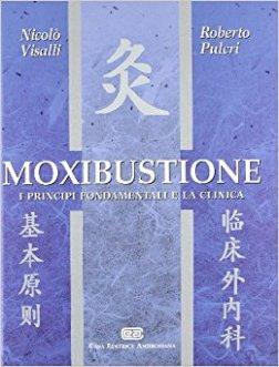 librimoxa (1)