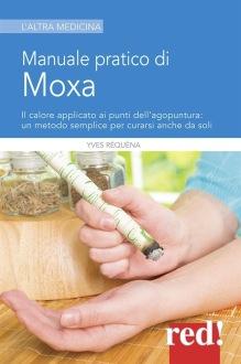 librimoxa (3)