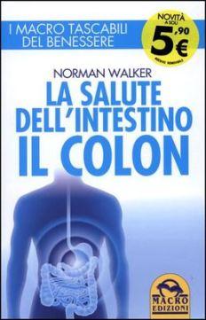 walker (6)