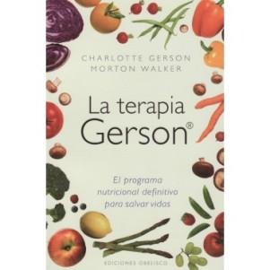 gersssson (2)